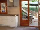 5 bed Chalet in La Massana
