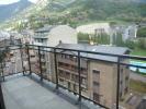 Massana new Apartment for sale