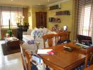 3 bedroom Apartment for sale in Encamp