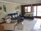5 bed Penthouse in La Massana