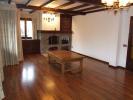 Duplex for sale in Canillo