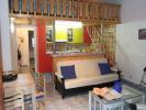 1 bed Apartment in La Massana