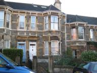 Terraced house to rent in Shakespeare Avenue, Bath...