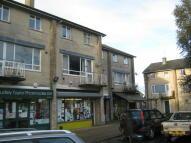 Maisonette to rent in Bradford Road...