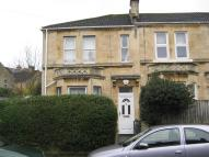 5 bed End of Terrace house in Third Avenue, Bath, BA2