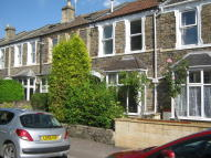 5 bedroom Terraced property to rent in Triangle East, Bath, BA2