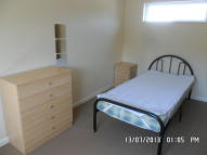Ground Flat to rent in Highland Road...