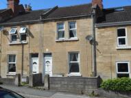 3 bed Terraced property in Dartmouth Avenue, Bath...