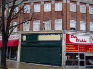 Commercial Property in Oldfields Circus...