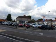 Commercial Property in Trade Cars Ltd...