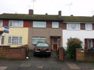 Terraced home to rent in Hillside Road, SOUTHALL...