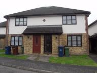 Maisonette in Greenacre Close...