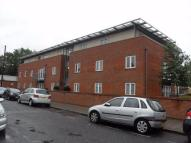 Flat for sale in Guinevere Court...