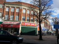 property for sale in Oldfields Circus, NORTHOLT, Middlesex