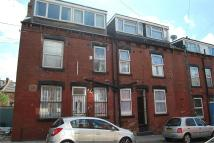 3 bedroom End of Terrace property in Autumn Avenue, Leeds...