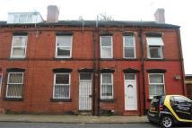 2 bedroom Terraced home to rent in Marley Terrace, Leeds...