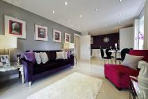 2 bed new Apartment in Kings Quarter...
