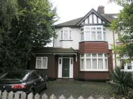 4 bed semi detached home in Church Lane, Cheshunt...