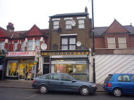 property for sale in Philip Lane,