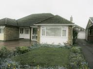 Semi-Detached Bungalow for sale in Winton Drive, Cheshunt...
