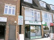 property for sale in Turners Hill,Cheshunt,Waltham Cross,EN8