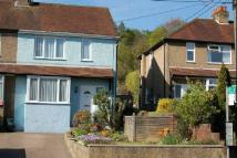 3 bed semi detached property for sale in Boundary Road...