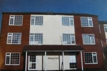 Apartment in Masons Court, Cippenham