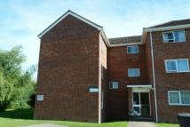 Flat in Northcroft, Wooburn Green