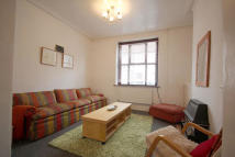 3 bed Terraced property in Theodora Street, Roath...