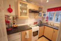 Apartment to rent in Piercefield Place, Roath...