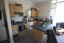 1 bed Flat in STANWELL ROAD, Penarth...
