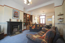 4 bed Terraced house in HAMILTON STREET, Cardiff...