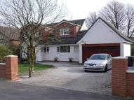 4 bedroom Detached home for sale in Ryecroft Lane, Belmont...