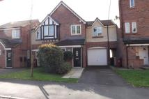 property for sale in Bellfield View, Sandfield Park, Bolton