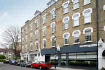 1 bedroom Flat in Munro Terrace, Chelsea...