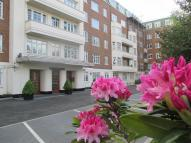 Flat for sale in Pembroke Road, London...