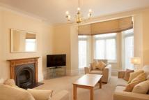 4 bedroom Flat to rent in St George's Court...
