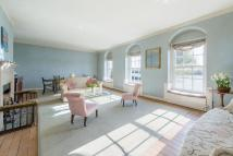 5 bedroom Terraced property for sale in Chiswick Mall, London...
