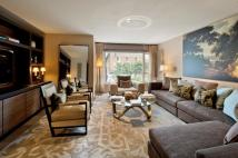 5 bedroom Terraced home for sale in Woodsford Square...