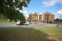 2 bed Apartment in Leverstock Green Village...