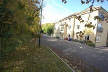 Apartment in Boxmoor, Hemel Hempstead...