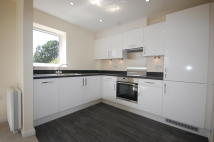 2 bed Apartment to rent in Leverstock Green Village...