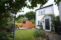 Detached property to rent in Redbourn, St Albans...