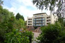 2 bed Apartment to rent in Massey House, Tring...
