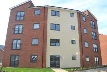 Ground Flat to rent in BLAKE STREET, Aylesbury...