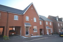 Link Detached House to rent in Pitstone