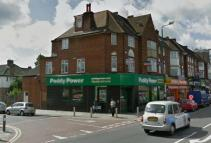 Commercial Property in Bridge Road,  WEMBLEY...