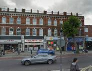 Commercial Property for sale in Cricklewood Broadway...
