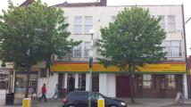 Commercial Property in Station Road,  HARROW...