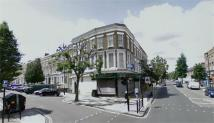 Commercial Property in Shirland Road...